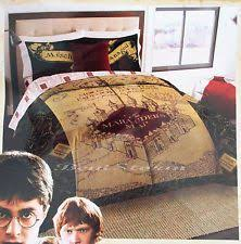 harry potter bed set lovely of bedding sets queen with queen size