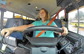 Central Florida School Districts Need More Bus Drivers - Orlando ... Imperial Truck Driving School 3506 W Nielsen Ave Fresno Ca 93706 First Day At Roadmaster Driver Orlando Fl Youtube Bus Collides With Truck On I80 In New Jersey Killing Arizona Trucking Association Announces Winners Of The 2017 Golden Pacific 141 N Chester Bakersfield Class A Cdl Traing Florida Tmc Transportation Flatbed Carrier Logistics Averitt Careers Fastenal Backs Wgtc Partnership With Scholarships West Georgia Drivejbhuntcom Jobs Available Drive Jb Hunt