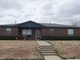 1109 Sterling Dr, Amarillo, TX 79110 - 5 Photos | Trulia