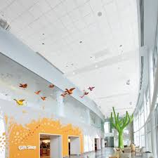 Tegular Ceiling Tile Blocks by Mineral Fiber Ceilings Armstrong Ceiling Solutions U2013 Commercial