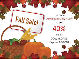 Pin By A Journey Through Learning Lapbooks On Sales And ... Lids Promo Code Free Shipping Niagara Falls Comedy Club Coupon Pizza Hut Factoria Spa Gift Vouchers Delhi Keepcallingcom 2018 Printable Coupons For Chuck E Cheese Pin By A Journey Through Learning Lapbooks On Sales And 2017 Labor Day And Promo Codes From 100 Stores Lidscom Discounts Idme Shop Mlb Shop December Sears Optical Prodirectsoccercom Voucher Discount Acu Army Codes Chase 125 Dollars