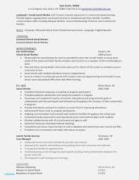 Social Work Resume Template Medical Job Templates Entry ... Medical Assisting Cover Letter Sample Assistant Examples For 10 Sales Representative Achievements Resume Firefighter Free Template And Writing Cna Example Samples Acvities To Put On Beautiful Finest 2019 13 Job Application Proposal Letter Housekeeping Genius Mesmerizing Letters Which Can Be How Write A Tips Templates Unique Very Good What Makes