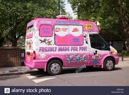 Pink Ice Cream Van Stock Photos & Pink Ice Cream Van Stock Images ... As Summer Begins Nycs Softserve Turf War Reignites Eater Ny Surly Ice Cream Truck Ops Review Bikepackingcom Big Bell Cream Truck Menus Lewisbrothersicecream Chicago Trucks Mobile Ice Crem Corp Projectboard Tracker Hoffmans New Jersey Cakes Novelties Parties Where May I Find A Used Automotive Sports Cars Nh Maine Sticks And Cones 70457823 And Home A Brief History Of The Mental Floss