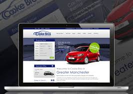 Cooke Bros | Car, Van & Truck Hire Website | Car, Van & Truck Hire ... Gateway Chevrolet In Fargo Nd Moorhead Mn Wahpeton North Man Truck Bus 7 Food Websites On The Road To Success Plus Your Chance Win Big Terra Nova Gmc Buick Suv Dealer St Johns Mount Outfitters Aftermarket Accsories Serving As Your Phoenix Peoria Vehicle Source Sands Atr Repair Surrey Bc Design By Seoteamca Seo Web Bob Johnson Rochester Chevy Uftring Washington Il New Chevrolets For Sale Used Cars All Star Sulphur The Lake Charles Rentals Website Templates Godaddy Automotive Guys