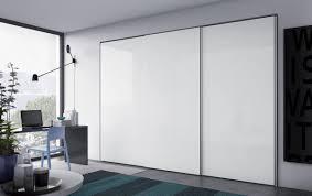 kleiderschrank für schlafzimmer moderner stil idfdesign