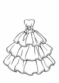 Pages Blog Posts Barbie Paper Doll Printable Design Dress Up Coloring
