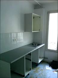meuble de cuisine fly ilot de cuisine fly cuisine style armoire de ilot central cuisine