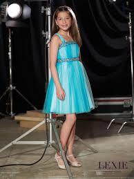 lexie by mon cheri tw11512 junior party dress madamebridal com