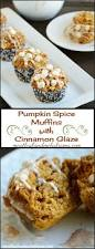 Cake Mix And Pumpkin Muffins by 2876 Best Recipe Box Breakfast Images On Pinterest Dessert