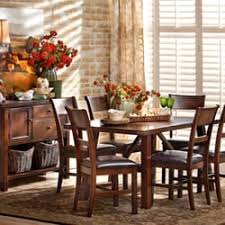 Christy Sports Patio Furniture Lakewood Co by Oak Express 17 Photos Furniture Stores 10777 W 6th Ave