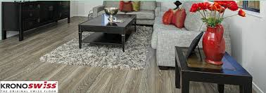 Kronoswiss Laminate Flooring Canada by Kronoswiss Giant Taurus Laminate Flooring Sydney