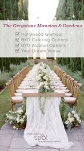 16 Best Houston Wedding Venues Images On Pinterest | Wedding Spot ... 249 Best Backyard Diy Bbqcasual Wedding Inspiration Images On The Ultimate Guide To Registries Weddings 8425 Styles Pinterest Events Rustic Vintage Backyard Wedding 9 Photos Vintage How Plan A Things Youll Want Know In Madison Wisconsin Family Which Type Of Venue Is Best For Your 25 Cute Country Weddings Ideas Pros And Cons Having Toronto Daniel Et 125 Outdoor Patio Party Ideas Summer 10 Page 4 X2f06 Timeline Simple On Budget Sample