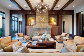 Bernhardt Foster Leather Furniture by Furniture Fascinating Living Room Design With Bernhardt Sofa For