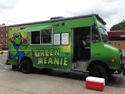 Green Meanie Food Truck Columbus | Local Favs | Pinterest Wooden Shoe Coffeemobile Coffee Espresso Columbus Oh Jewish Street Eats Worldwide Catering Home Facebook Food Truck Ohio Burgers Hangin At The Festival Webner House Cazuelasgrill On Twitter Cazuelas Food Truck Is Broad And Front Wraps Cool Wrap Designs Brings Holy Taco Trucks Roaming Hunger Aloha Streatery