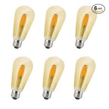 chandeliers design fabulous led light bulbs chandelier with l