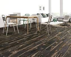 Grey Wood Tile Floor Large Size Of Home Decor Distressed Porcelain Look