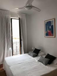 ideen kleines schlafzimmer einrichten ikea caseconrad