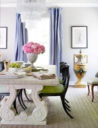 Gray Moder Cool Living Room Design Purple Silk