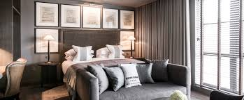 100 Modern Interiors Magazine Stylish Interior Design Exirimeco