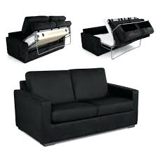 canapé lit convertible ikea articles with canape lit 2 places convertible ikea tag canape