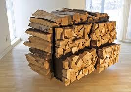 20 originelle deko ideen für rustikales altholz