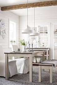 home furniture décor outdoors shop ikea