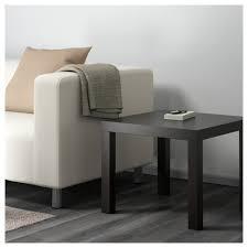 lack side table white 21 5 8x21 5 8 ikea