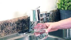 culligan faucet filter advanced faucet filter kit culligan faucet
