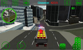 Police Truck Simulator : City - Android Apps On Google Play Football Stadium Truck Battle Android Apps On Google Play Playmobil 123 Cstruction 6960 960 Hamleys For Toys Simulator Driving 3d Contact Sales Limited Product Information Euro 2 Pcmac Punktid Monster Video Kids Trucks Children Baby Cara Pakai Mod Bus Di Game Fliploop Ets2euro Scania R Streamline Dlc Tuning Pack Police City Jual Euro Truck Simulator V123 Dlc Indonesia Lengkap