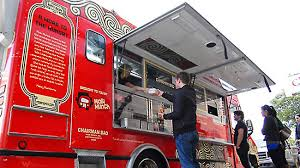 Petition · All Students Of Pinnacle: Food Trucks On Campus At Lunch ... Gilligans Beach Shack Food Truck Editorial Photography Image Of Repurposing Our Double Decker Bus To A Food Truck Album On Imgur 1762 Smoked Launchedtaking Dubais Culinary Scene To A New Level Awesome I Found Foodtrucks Red Doubledecker Is One The Most Prominent Ldon Icons We Just Bssing Doppeldecker Restaurantbus Bistrobus Foodtruck Penang Hop On Off Double Decker Bus Pass In Malaysia Klook The Images Collection Buffalo Best Topic Trucks Changeorg Sped Athlete Jollibee Employee Electrocuted At Fox Comet Camper
