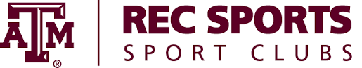 Msc Help Desk Tamu by Sport Clubs U2013 Texas A U0026m Rec Sports