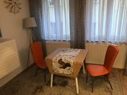 2 zimmer wohnung zu vermieten 97084 würzburg heidingsfeld