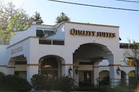 Lamplighter Inn Sunset House Suites by Guides San Luis Obispo Ca Lodging Hotels Dave U0027s Travel Corner