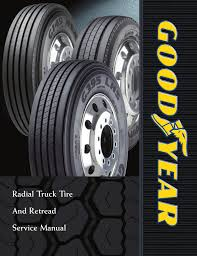 Radial Truck Tire And Retread Service Manual Light Truck Used Tyres Retreading Acutread Tire Service Manufacturers Retread Tires Coinental Expands With 16inch Allsteel Radial Conti Lar 3 Heavy Suv For All Cditions Bridgestone Commercial Rolls Out Premium Drive Tandem Cooper Adds New Sizes To Roadmaster Rm272 Line Business Long Beach M And Tyre Suppliers
