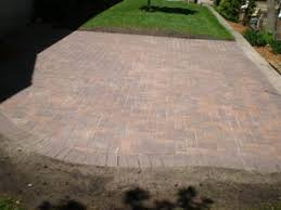Menards 16 Patio Blocks by Patio Menards Patio Pavers Home Interior Design