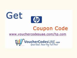 H P Coupon Code - Promotional Discount Vouchers Save 50 On Valentines Day Flowers From Teleflora Saloncom Ticwatch E Promo Code Coupon Fraud Cviction Discount Park And Fly Ronto Asda Groceries Beautiful August 2018 Deals Macy S Online Coupon Codes January 2019 H P Promotional Vouchers Promo Codes October Times Scare Nyc Luxury Watches Hong Kong Chatelles Splice Discount Telefloras Fall Fantasia In High Point Nc Llanes Flower Shop Llc