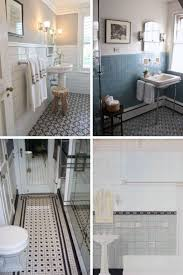 Bathroom Tile Design: Ideas For Incorporating Tile Into The Bathroom ... Vintage Bathroom Tile For Sale Creative Decoration Ideas 12 Forever Classic Features Bob Vila Adorable Small Designs Bathrooms Uk Door 33 Amazing Pictures And Of Old Fashioned Shower Floor Modern 3greenangelscom How To Install In A Howtos Diy 30 Best Beautiful And Wall Bathroom Black White Retro 35 Nice Photos Bathtub Bath Tiles Design New Healthtopicinfo