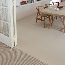 Berber Carpet Tiles Uk by Coniston Berber Wool Carpet Carpets Carpetright