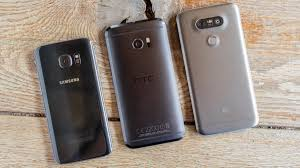 Best Android Phones 2018 Top Android Smartphone Reviews and