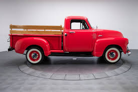 136046 1954 Chevrolet 3100 Pickup Truck RK Motors Classic Cars For Sale 1954 Chevrolet 3600 For Sale Classiccarscom Cc1086564 Scotts Hotrods 481954 Chevy Gmc Truck Chassis Sctshotrods Tci Eeering 471954 Suspension 4link Leaf Lowrider Tote Bag By Mike Mcglothlen 5 Window Pickup Youtube Powered 100 Rust Free Native California Lqqk Chevygmc Brothers Classic Parts 1953 3100 Stock 16017 Sale Near San Ramon Ca Stepside Fast Lane Cars Super Clean Custom Truck Custom Trucks Street Rod Concord Carbuffs 94520