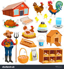 Poultry Farm Elements Set Owner Birds Stock Vector 675311602 ... Pin By Marcie Barrentine On Kitchen Designs And Stuff Pinterest Man Up Tales Of Texas Bbq July 2016 Making A Difference Is As Easy Eating Ding Out For Life 70 Best Irish Pubs Images Pub Interior Pub Rustic House Oyster Bar Grill San Carlos Ca Seafood Restaurant Lucky Rooster Sports Bar Ideas Found Hautelivingcom Business Ideas Uab Students Home View All Fatz Southern Menus Matts Red Flemington Nj Byob Manorwoods West Neighborhood Rochester Minnesota