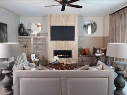 Transitional Living Room Sofa by Living Room Modern Small Living Room Transitional Living Room