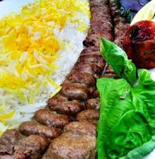 persian room home scottsdale arizona menu prices