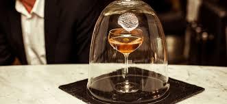 au bureau evian bars in evian prestige cocktails and afterwork