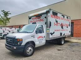 Vehicle Wraps Graphic On 16' Box Truck Hamilton Handy Rentals Enterprise Moving Truck Cargo Van And Pickup Rental Mooncaller Cars With 2015 Ford E350 16 Mrmoversg 10ft 14 16ft Lorry Booking This March April Moving Day For Sabino Mystic Seaport Sti Storage Skokie Il Movers Remoov Goodbye Clutter The Easiest Way To Sell Donate Filemayflower Moving Truckjpg Wikimedia Commons Portable Units Containers Augusta Ga Penske Foot Loaded Wp 20170331 Youtube