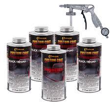100 Diy Spray On Truck Bed Liner 5 Best DIY DoItYourself In Liners Reviews