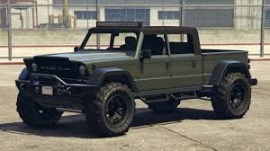 Kamacho | GTA Wiki | FANDOM Powered By Wikia Preowned 450rs For Sale Only 12500 Trophykart Tires Cars Trucks And Suvs Falken Tire Superlite Moab The Trophy Truck Weve Been Waiting Rc Car Kings Your Radio Control Car Headquarters For Gas Nitro Baja 1000 8 Facts You Need To Know Red Bull Watch A Run Wild Through An Abandoned City Lego Moc3662 With Sbrick Technic 2015 Ford Classic Classics On Autotrader 2018 F150 Raptor Supercab 450hp Lookalike My Mini Trophy Truck Youtube Ecx 118 Torment 4wd Sct Rtr Redorange Horizon Hobby