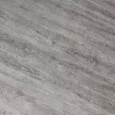 Luxury Vinyl Plank Flooring Wood Look Nevis Sample