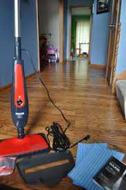 Haan Floor Steamer Stopped Working by 33 Best The Steam Mop Images On Pinterest Steam Mop Cleaning