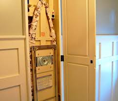 Ironing Board Cabinet Ikea by Cabinet Home Design Ideas